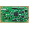 3D Formatter EAX6176790 (3)