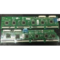 EAX62846502 AND EAX62846602   EBR69839205  & EBR69839105
