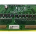 Control board  6871QCH059B