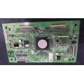Control Board   6871QCH977C