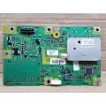 TUNNER BOARD  TNPA5130(2) (XW) TXNXW1LHUB