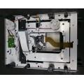 CD Mech Assembly Denon ADV1000
