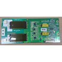 Inverter  LC320WXN  6632L-0627A   3PEGA20002B-R   REV-0.3
