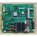 Main Board EAX60686904