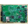 Main Board   Z1J190R-6,