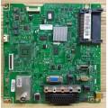Main Board  BN94-04349C