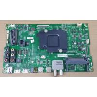 Main Board  RSAG7.820.6392/ROH  TP161RA4CG