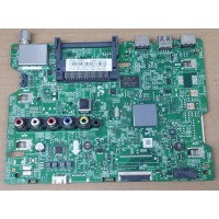 Main Board  BN94-10854F  BN41-02527A