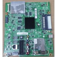 Main Board  EAX66564303(1.0)   EBT64000101