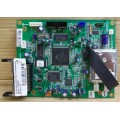 Digital Freeview Board  IDTV16PING08.MB