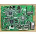 HDMI Digital Board