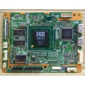 HDMI Digital Board  PE0081