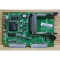 Freeview Board  BN94-00867A