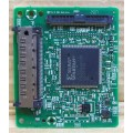 Digital Board  JA08552-C