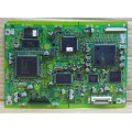 Digital Board  TNPA2376,