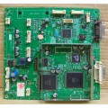 Digital Board  LCA10288