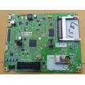 EAX66453203(1.0)