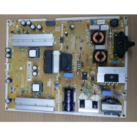 Power Supply  EAX66490501 (1.4)   EAY63989201
