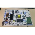 EAY60803102        3PCGC10008A-R          REV: 1.2