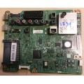POWER SUPPLY BN94-05555H  F066  (P06)