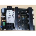 POWER SUPPLY MLT668-L10849