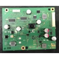 Power module 1-981-457-11(173638811)   A2170728B
