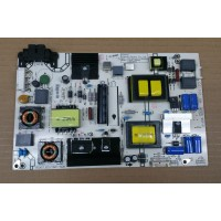 Power Supply     HLL-4855WR   RSAG7.820.5687 ROH