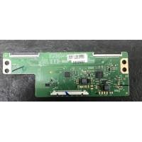 T-con Board  6870C-0532A