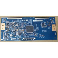 Tcon Board  T500QVN03.0       HD426DU-B57