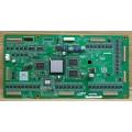 Control Board   LJ41-03054A