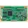 Control Board   V420H1-C07