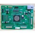 Control Board   6871QCH083A