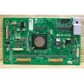 Control Board   6871QCH974B