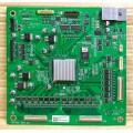CONTROL BOARD  6871QCH059B  6870QCC113A