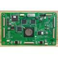 CONTROL BOARD   EBR63280301  EAX 54875301