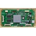 CONTROL BOARD   LJ41-04780A   LJ92-01454