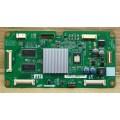 CONTROL BOARD   LJ41-04780A  LJ92-01454   LL454AA677013N