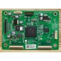 CONTROL BOARD   EBR57316203   EAX57318101