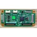 LJ41-09475A   LJ92-01793A  ZL 793G A1 1B3 FWM-GA1