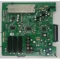 Main AV Board   A2   1-867-499-13