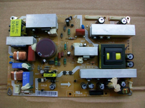 POWER SUPPLY  BN44-00157A