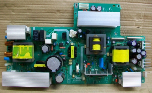 Power Supply  PE0071A-1